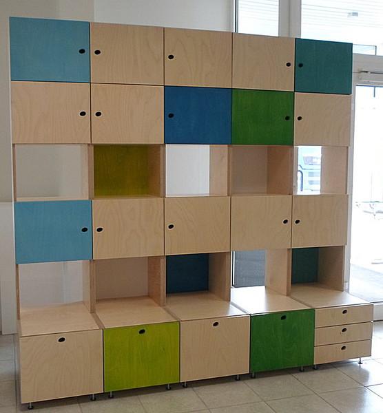 tischler in chemnitz neubauer montagen m belfertigung. Black Bedroom Furniture Sets. Home Design Ideas