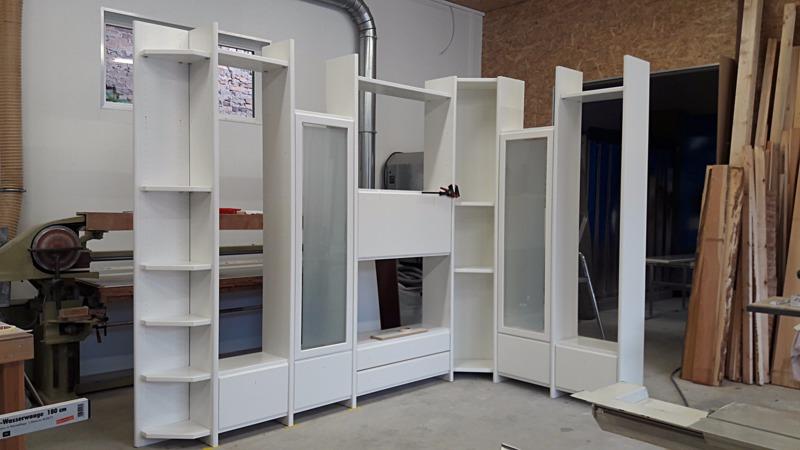 tren aufarbeiten cool with tren aufarbeiten affordable great parkett dielen holzboden. Black Bedroom Furniture Sets. Home Design Ideas